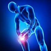 http://109.203.102.121/~wwwkneeandhipco/wp-content/uploads/2015/11/15482318-male-knee-pain-in-blue.jpg